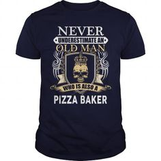 Never underestimate an old man who is also a FUELER t shirts and hoodies T Shirt Designs, Design T Shirt, Sweat Shirt, It T Shirt, Shirt Style, T Shirt Supreme, T Shirts, Funny Tshirts, Shirt Hoodies