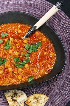 Veggie Recipes, Indian Food Recipes, Whole Food Recipes, Vegetarian Recipes, Cooking Recipes, Healthy Recipes, Lunch Recipes, Healthy Food, I Love Food