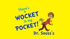 "WATCH ""Miffy"" Children's Story Here: https://www.youtube.com/watch?v=CUY_44xjoNs&list=UUTZuE2EDxXhR9yQpeU-wl1A WATCH ""Green Eggs & Ham"" Here: https://www.you..."