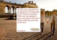 Peter Rigaud ℅ Shotview Photographers | Wien | 'Schönbrunn'