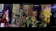 RICH THE KID x THAT BAG  Music Video Posted on http://musicvideopalace.com/rich-the-kid-x-that-bag-official-video/