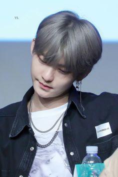 Color Rush, Flower Boys, Kpop Boy, Asian Men, Handsome Boys, Kpop Groups, Rapper, Beautiful People, Cool Style