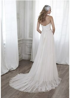 Maggie-Sottero-Patience-5MW154-back