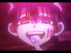 Anime Music Videos, Anime Songs, Drawing Cartoon Characters, Anime Characters, Haikyuu Anime, Anime Chibi, Aesthetic Videos, Aesthetic Anime, Me Me Me Anime