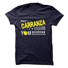 If your name is CARRANZA then this is just for you - #long hoodie #sweatshirt men. ORDER NOW => https://www.sunfrog.com/Names/If-your-name-is-CARRANZA-then-this-is-just-for-you-29596057-Guys.html?68278