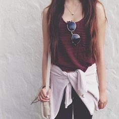 ☼ Follow me for more pins like this at: Marianna Gonzalez!!!