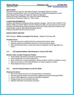 cool outstanding counseling resume examples to get approved check more at http