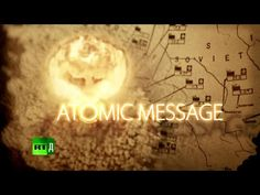Atomic Message: 70 years after Hiroshima & Nagasaki bombing (RT Documentary) - YouTube