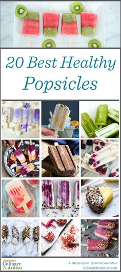 Breakfast Popsicles, Smoothie Popsicles, Healthy Popsicles, Dairy Free Fudge, Dairy Free Treats, Coconut Milk Popsicles, Healthy Popsicle Recipes, Healthy Recipes, Fudge Pops