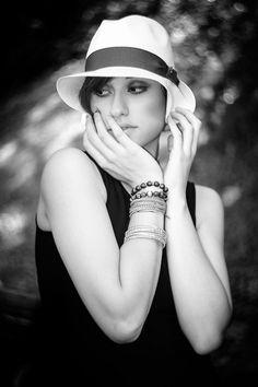 Объектив Гелиос 44-2 - купить   helios44-2.ru Panama Hat, Lens, Accessories, Vintage, Fashion, Moda, Fasion, Vintage Comics, Fashion Illustrations