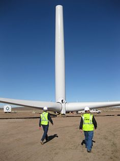Carousel Wind Farm Renewable Energy, Carousel, Wind Turbine, Carousels