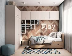 Trendy bedroom furniture for teens boys interior design 31 Ideas Childrens Bedroom Furniture Sets, Room, Childrens Bedroom Furniture, Toddler Bedrooms, Bedroom Furniture For Sale, Bedroom Design, Toddler Bedroom Sets, Interior Design Bedroom, Kid Room Decor