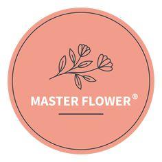 Floraria Master Flower - Florarie in Bacau - www. Flowers, Royal Icing Flowers, Flower, Florals, Floral, Blossoms