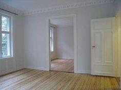 FINN – Nyoppusset 3-roms leilighet med optimal beliggenhet - perfekt for 2-3 personer!