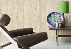 bn wallcoverings - elements - nuwave wallpaper