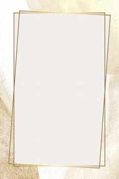 Abstract Iphone Wallpaper, Plant Wallpaper, Flower Background Wallpaper, Graphic Wallpaper, Beige Background, Flower Backgrounds, Wallpaper Backgrounds, Story Instagram, Photo Instagram