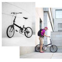 HARABURDA on Behance Logo Branding, Bicycle, Behance, Projects, Behavior, Bicycle Kick, Bike, Bicycles, Tile Projects