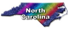 Breaking: United Church of Christ Files Lawsuit Against North Carolina's Marriage Equality Ban
