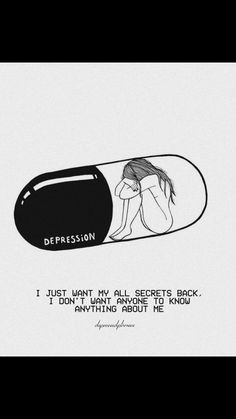 Feeling Broken Quotes, Deep Thought Quotes, Quotes Deep Feelings, Mood Quotes, True Quotes, Sad Drawings, Dark Art Drawings, Drawing Sketches, Sad Wallpaper