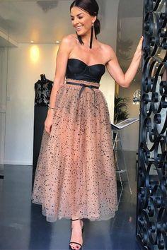 RamonFilip ensemble; gown ramonfilip, evening gown; ramon filip dress ; Ramonfilip