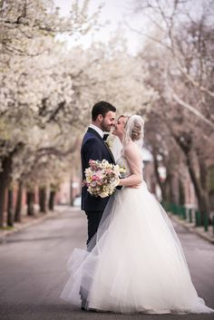 #Zeitung #selbermmachen #Hochzeitszeitung #Brautpaar #Hochzeit #Ideen #persönlichesGeschenk #DIY www.jilster.de