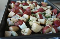 7 Roasted Vegetable Recipes Your Family Will Love