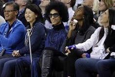 Remembering Prince: Minnesota Homer, Warriors Fan and Hooper | Bleacher  Report