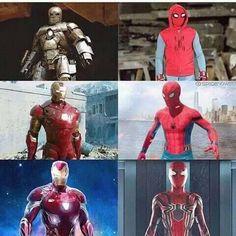 ⚡️ DoubleTap & Tag a Friend Below⤵*  *  *  *  *   Plz Follow me - @marvelfanboyz  To be Featured ❤❤❤  .  Tag your love   *  Thank you ! ♥♥♥♥♥♥ Tag#marvel #marvelcomics #marveluniverse #mcu #marvelstudios #marvelmeme #marvelfanart #marvelquotes #marvelfanboyz #infinitywar #avengersinfinitywar #avengers #thor #captainamerica #ironman #drstrange #spiderman #guardiansofthegalaxy #thanos #hulk