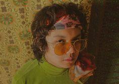 Gabriel, King Of Spades, Clap Clap, Guys, Unique, Pictures, Lab Coats, Photos, Archangel Gabriel