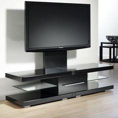 Athena TV Stand