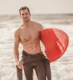 James maslow not my normal pick but hes FUNNY too...and there's that other stuff.. like his hotness..
