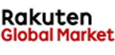 global.rakuten.com/en/ - японский интернет магазин с международной доставкой фото