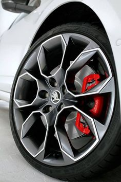 Rims For Cars, Rims And Tires, Custom Wheels, Car Wheels, Alloy Wheel, Illustrations And Posters, Car Detailing, Motor Car, Cars And Motorcycles