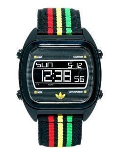 Adidas Sydney Watch ADH2809