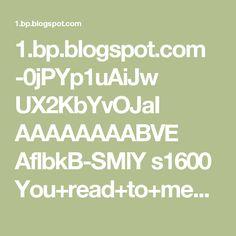 1.bp.blogspot.com -0jPYp1uAiJw UX2KbYvOJaI AAAAAAAABVE AflbkB-SMlY s1600 You+read+to+me+collage.jpg