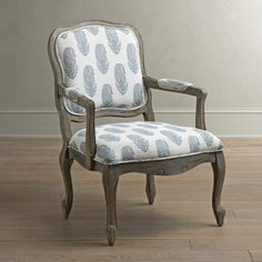 Birch Lane Stratton Arm Chair | Birch Lane