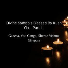 #reiki #reikirays #energy #vibrations #freshvibes #goodvibes #healing #reikihealing #divinesymbols #kuanyin Reiki Symbols, Blessed, Spirituality, How To Get, Spiritual
