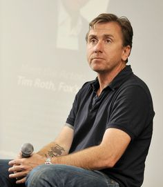 Tim Roth, male actor, celeb, hands, powerful face, cute, intense eyes, Lie to Me, great tv, portrait, hot, photo