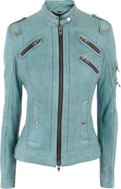 Winter Outfits, Cool Outfits, Fashion Outfits, Womens Fashion, Super Moda, Jackets For Women, Clothes For Women, Leather Jackets, Sweater Jacket