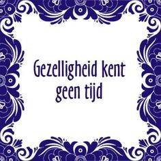 "When you're learning to speak Dutch, ""gezellig"" will be one of the first words you'll hear. According to both locals and foreigners, gezellig encompasses the heart of Dutch culture."
