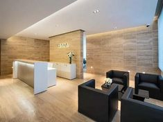 Fantoni – купить офисную мебель итальянской фабрики Fantoni из Италии по низким ценам в PALISSANDRE.ru Conference Room, Table, Furniture, Home Decor, Homemade Home Decor, Meeting Rooms, Mesas, Home Furnishings, Desk