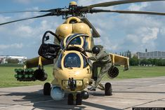 -Rostvertol-. The production of helicopters Mi-26T, Mi-28N and Mi-35M 48