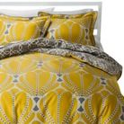 Beautiful Comforter Sets! An inexpensive room update! - http://www.pinchingyourpennies.com/beautiful-comforter-sets-inexpensive-room-update/ #Cheaphomeupdates, #Comforterset, #Pinchingyourpennies