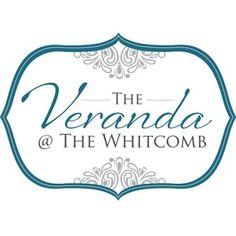 Veranda @the Whitcomb- st joes MI beach venue