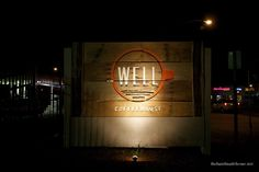 the_well_sign