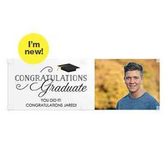Create a custom poster with your favorite photos at Walgreens. Personalize with layouts, themed backgrounds and embellishments for added flair. Fleece Photo Blanket, Fleece Blankets, Custom Canvas, Custom Vinyl, Personalised Photo Books, Congratulations Graduate, Walgreens Photo, Vinyl Banners, Photo Center