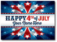 Happy Independence Day USA Greetings And Fireworks 2018 july**] Fathers Day Images Quotes, Happy Fathers Day Images, Fathers Day Wishes, Funny Fathers Day, Fourth Of July Quotes, 4th Of July Images, Happy Fourth Of July, Happy Independence Day Usa, Independence Day Images