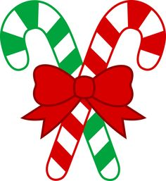 christmas pictures clipart