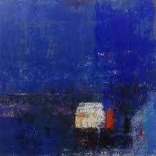 Bilderesultat for kjell nupen Gerhard Richter, Collage Art Mixed Media, Wassily Kandinsky, Norway, Supernatural, Abstract Art, Art Gallery, Fantasy, Pure Products