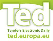 EXPERIENCE: Professional on EU procurement and tendering process. Managed several EU tenders in Vaisala.